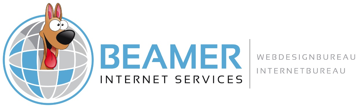 Beamer Internet Services